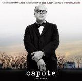 Capote - The Album