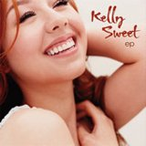 Kelly Sweet