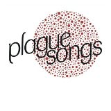 Plague Songs