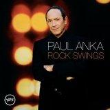Rock Swings