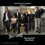 Scrubs: My Musical