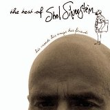 The Best of Shel Silverstein: His Words His Songs His Friends