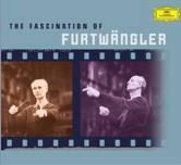 The Fascination of Furtwänger
