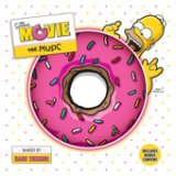 The Simpsons Movie - The Music