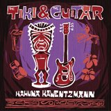 The Tiki & The Guitar